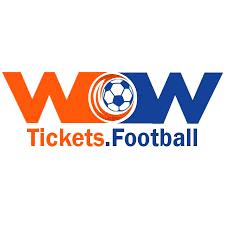 WoW Tickets Football